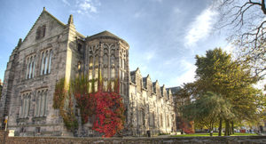 university-of-aberdeen-building